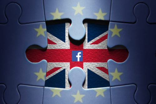 Facebook-social-ads-brexit-data-audience